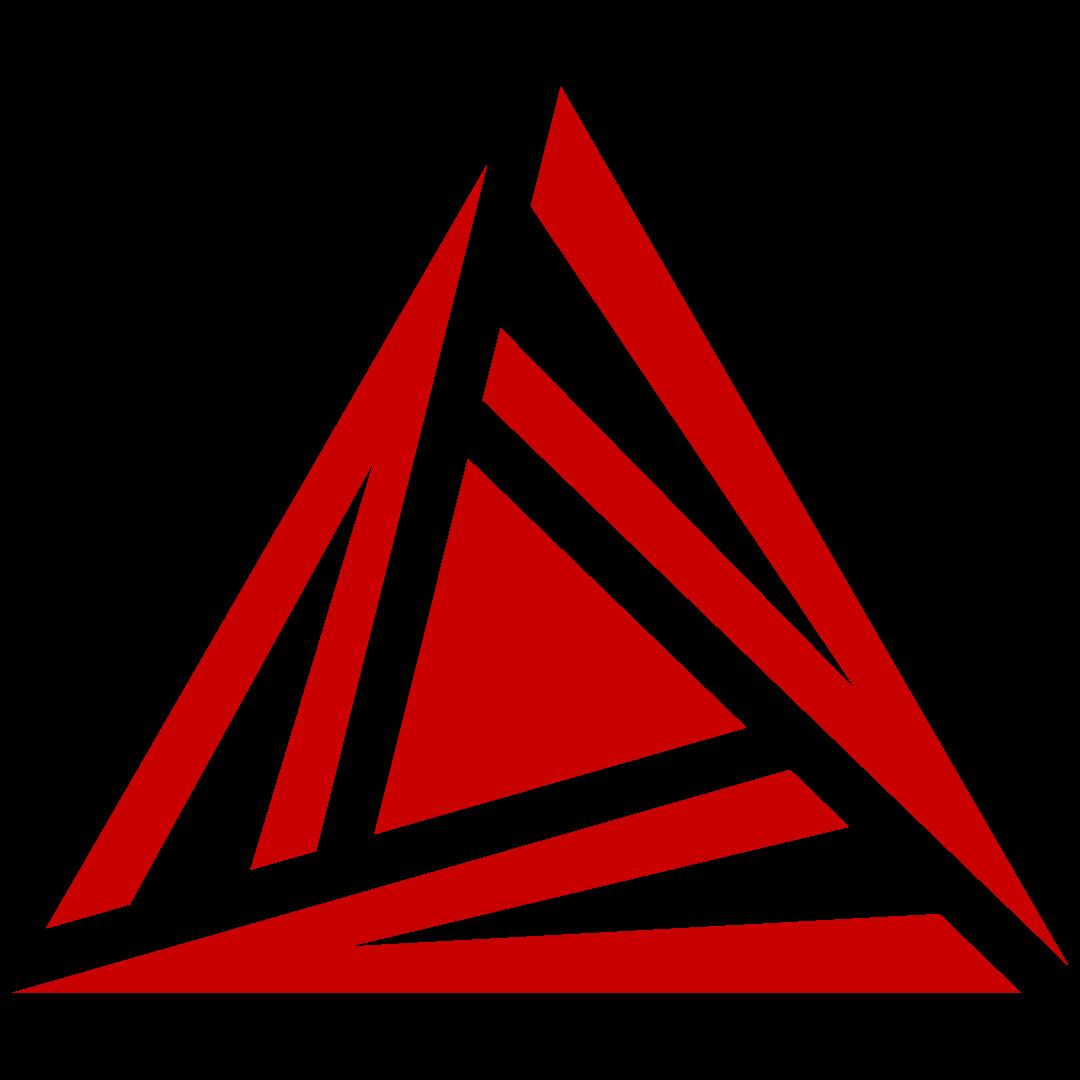 Delta Ufficio